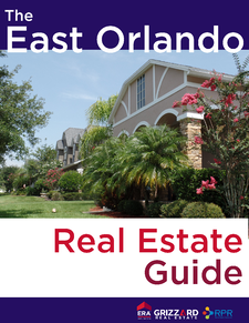 east_orlando_real_estate_guide_cover