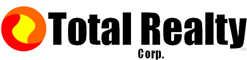 total_realty_logo.png